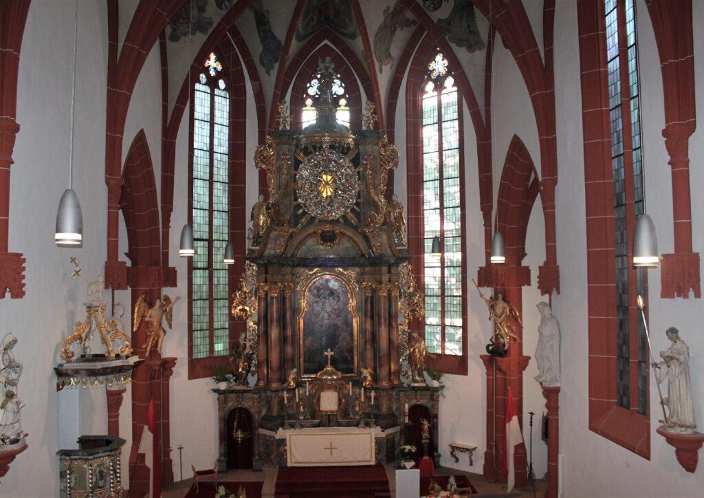 02-Kirchenschiff-pdf-1024x724