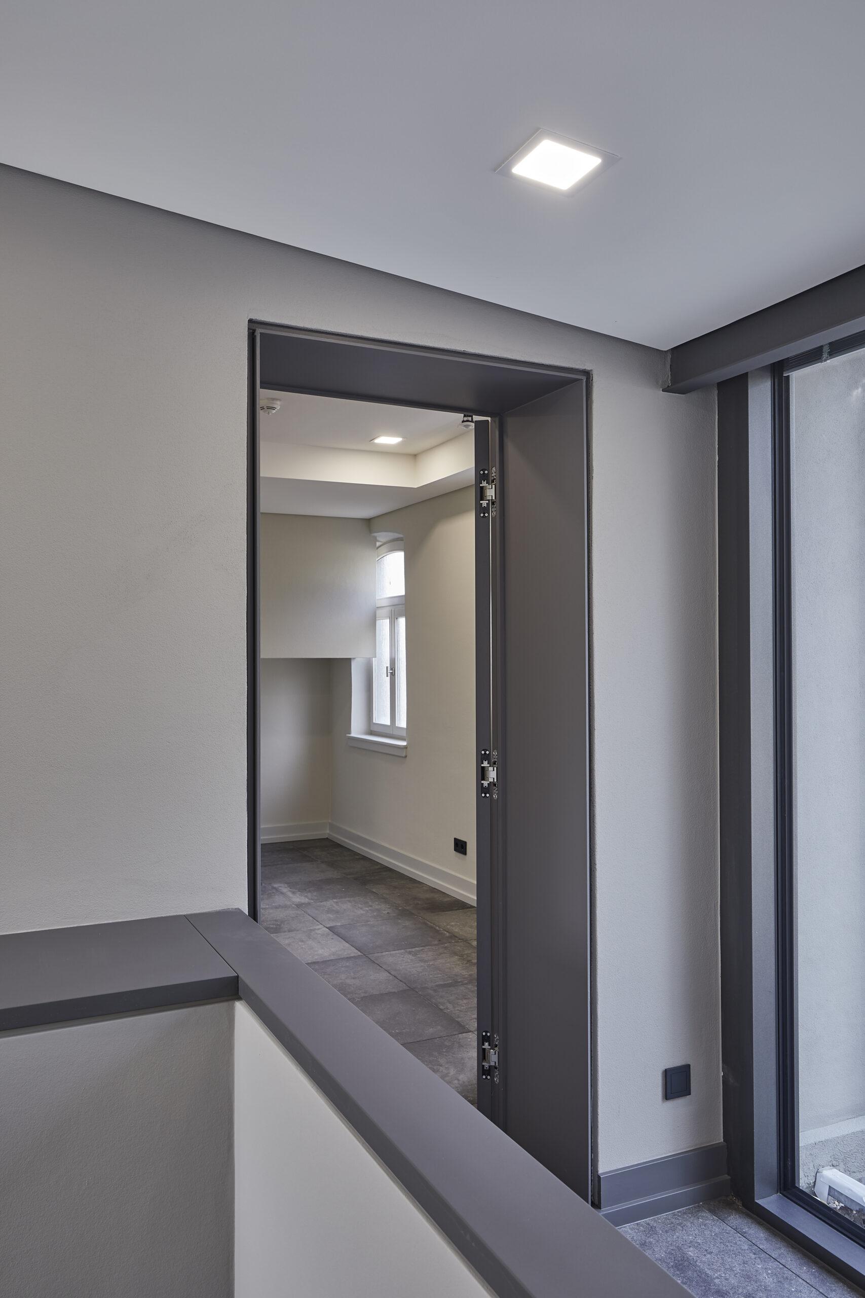 03 Eingangsbereicht