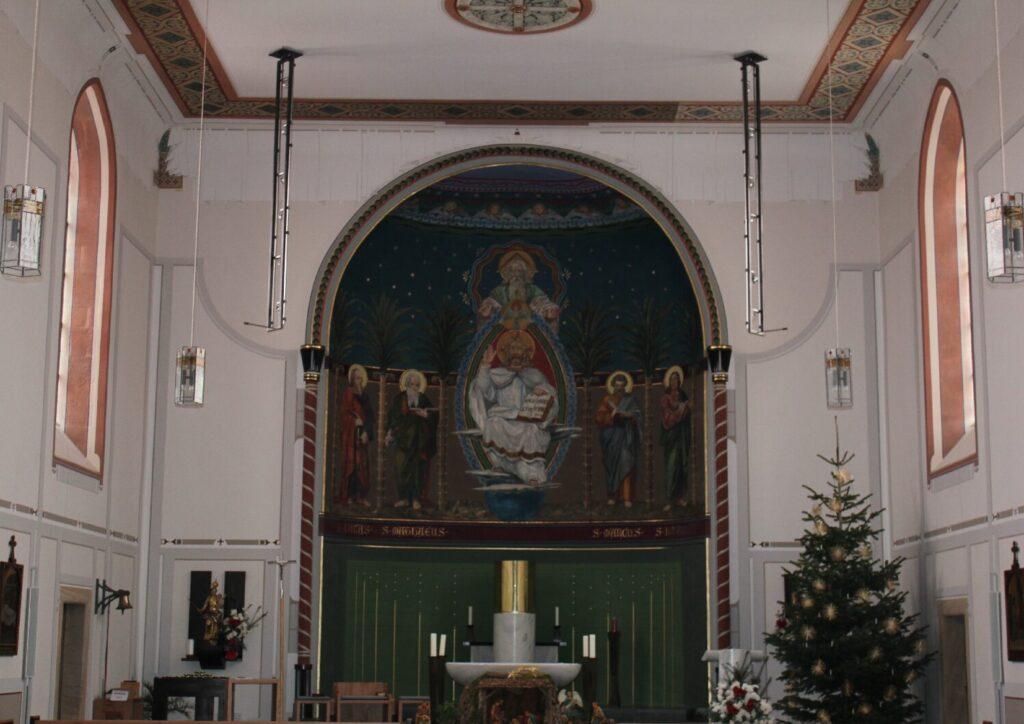 03-Kircheninneres-3-pdf-1024x724
