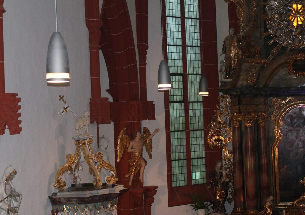 03-Kirchenschiff-pdf-1024x724
