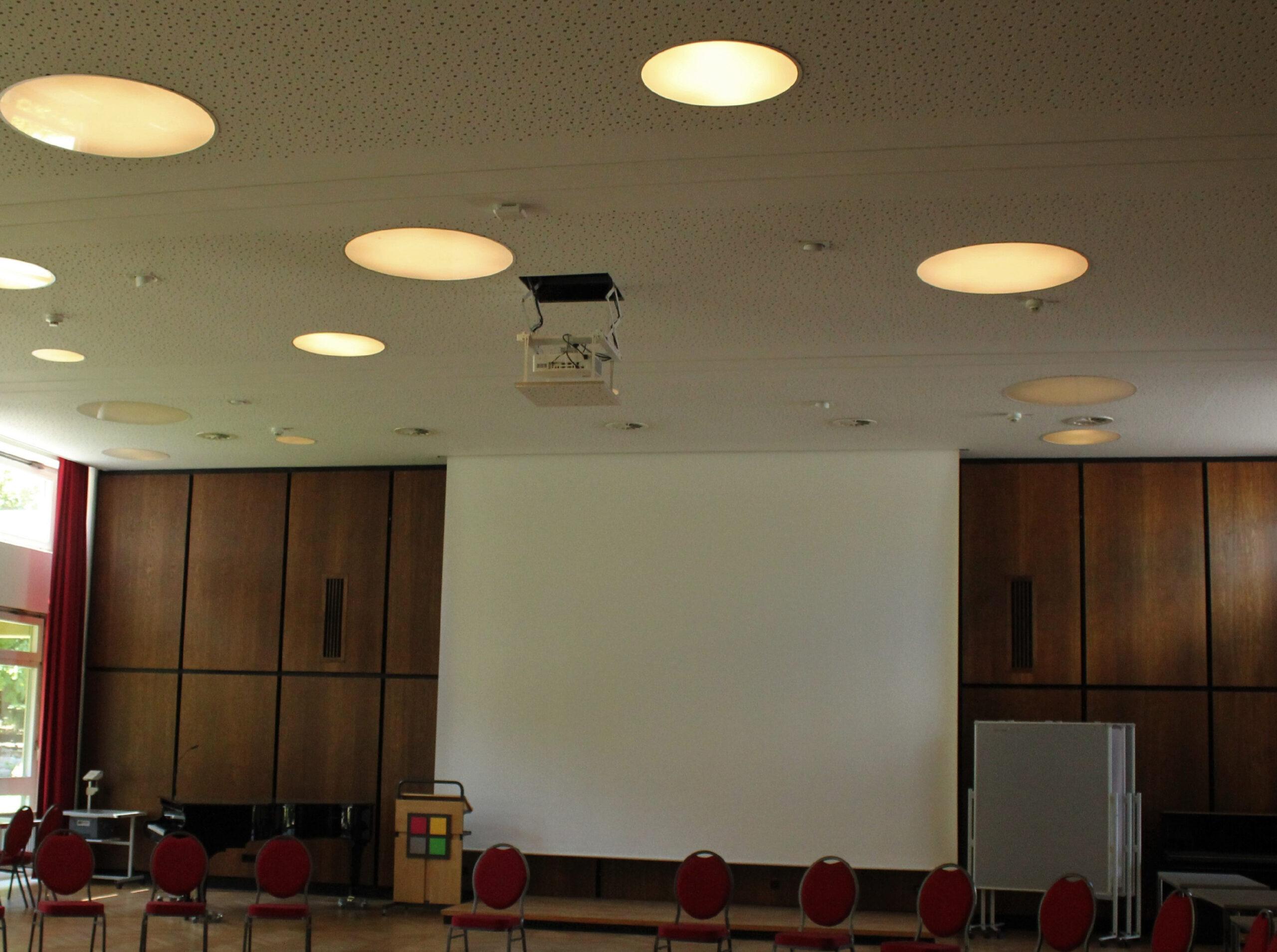 03a Konferenzraum