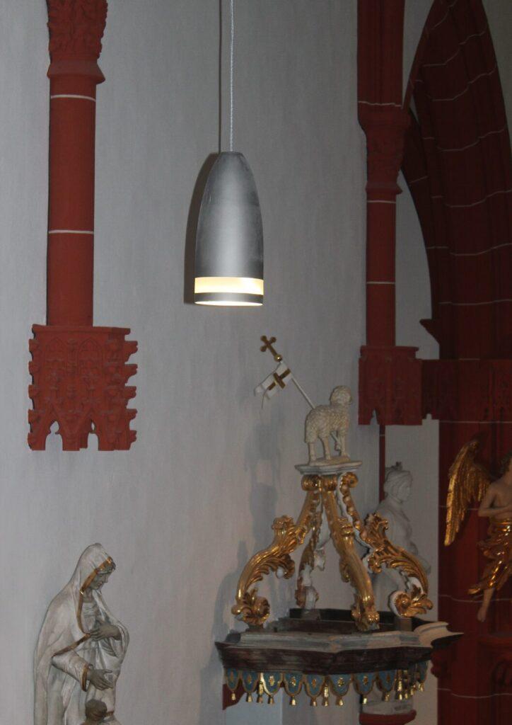 04-Kirchenschiff-pdf-724x1024