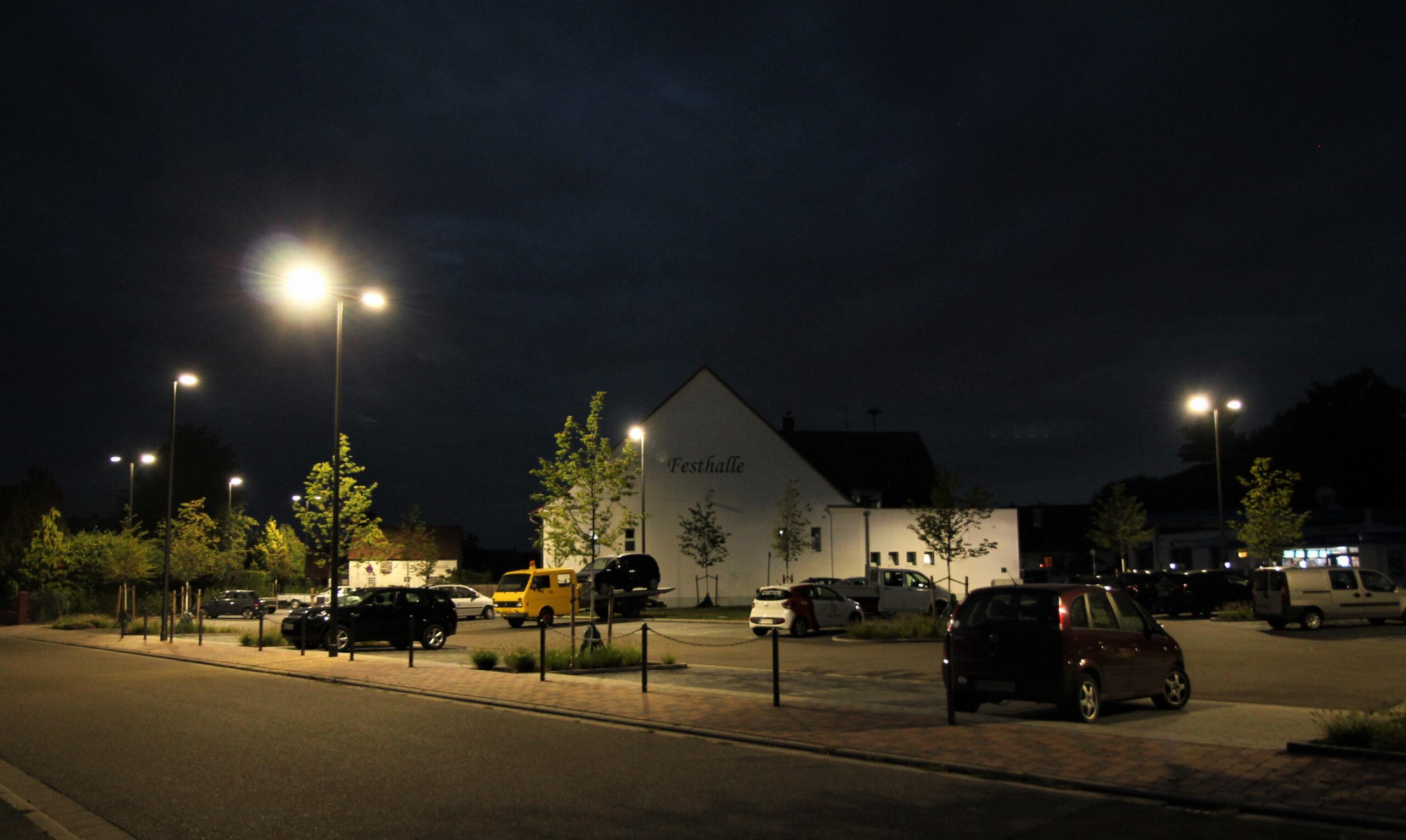 04 Parkplatz